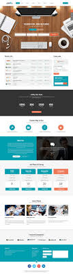 diversity resume database ideas about job portal portal website public service and job ads