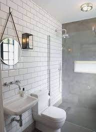 Master bathroom color ideas Build In Vanity Bathroom Color Paint New Magnificent Decorating Ideas For Bathrooms Colors Simbolifacebookcom New Master Bathroom Color Ideas Home Design Ideas