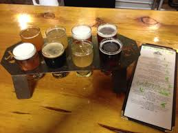 Image result for wanderlust beer