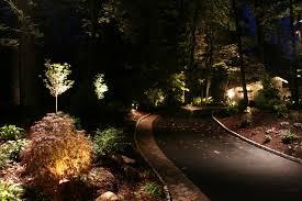 landscape lighting design. image landscape lighting design s