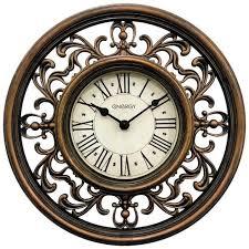 <b>Часы настенные Energy ЕС-120</b> купить по низкой цене в Москве ...