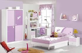 Kids Bedroom For Girls Kids Bedroom For Girls I Nongzico