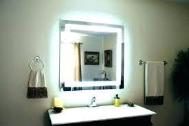 best light bulbs for bathroom makeup led vanity lighting amusing