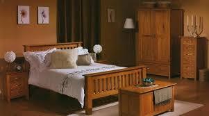 Thomasville Pecan Bedroom Furniture Bedroom Furniture Light Oak Bedroom  Furniture Style Of Black Oak Laminate Jewelry