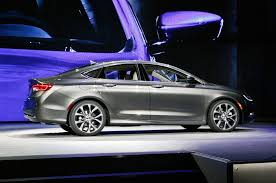 2018 chrysler 200 redesign. perfect 200 inside 2018 chrysler 200 redesign