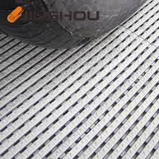 rubber floor mats garage. Flexible PVC Tile Anti-slip Interlock Rubber Garage Floor Protection Mat Mats