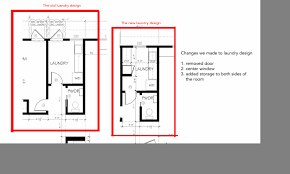 office room plan. Awesome Laundry Room Floor Plan Example 52 In Home Improvement Ideas With Office E
