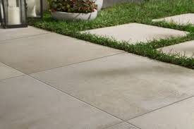 outdoor floor tiles sydney choice image tile flooring design ideas porch floor tiles design gallery tile flooring design ideas porch floor tile design