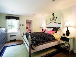 cool bedroom ideas for teenage girls black and white. Cool Bedroom Ideas For Teenage Girls Black And White P