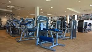 classes memberships at horizon leisure centres havant exercise timetable