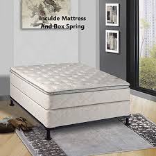 cheap mattresses near me. Exellent Mattresses Decor Ideas Cheap Mattress Stores Near Me And Mattresses A
