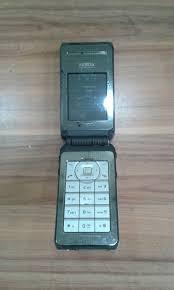 Nokia 6170 in 06766 Bitterfeld-Wolfen ...