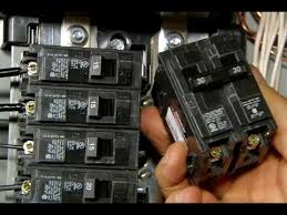 how to upgrade an electrical panel to 200 amp service this old how to upgrade your fuse box at How To Upgrade Your Fuse Box