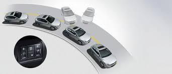 Что такое esp система курсовой устойчивости и как работает esp  Несмотря на то что esp использует разные названия в зависимости от производителя автомобиля все системы esp в основном работают по одинаковому принципу