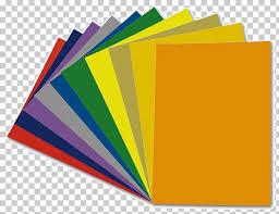 Ral Colour Standard Ral Design System Color Chart Plastic
