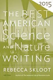 behance University of Chicago Press