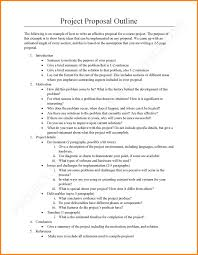 proposal essay examples essay proposal essay ideas pics example of a history essay proposal