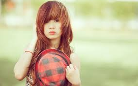 Cool Girl Wallpapers - HD Wallpapers Backgrounds of Your Choice