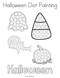 painting coloring pages. Modren Pages Paint Coloring Pages Face Painting Dot To Page Sheets Intended R