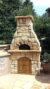 pizza oven and fireplace outdoor fireplace with pizza oven fireplace custom stone fireplace surround outdoor pizza pizza oven and fireplace