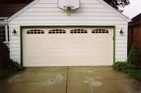 cascade garage doorGarage Door Installation Samples  AJ Garage Door  Parma Heights OH