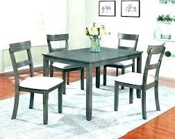 Kitchen Table Sets Cheap