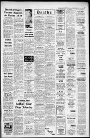 Pensacola News Journal from Pensacola, Florida on April 26, 1970 · 29