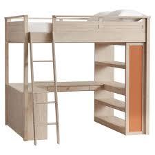 study bedroom furniture. Study Bedroom Furniture O