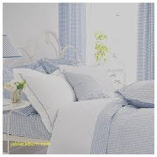 cover or curtains gingham bed linen fresh pale blue gingham bedding