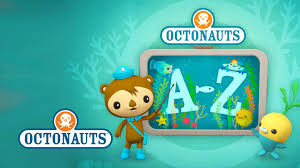 Octonauts Motheru0027s Day  YouTubeOctonauts Treehouse