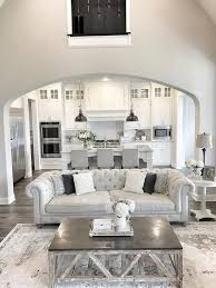 Beautiful Homes of Instagram - Home Bunch - An Interior Design ...