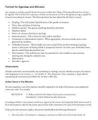 Alberta Corporate Minute Book Template Sample Minutes Good Print