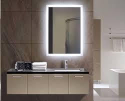 best bathroom vanity lighting. 4 Foot Bathroom Vanity Light With 54 Best Lighting Images On Pinterest Of 21 M