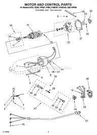 kitchenaid mixer wiring diagram wellread me mcneilus mixer wiring diagram kitchenaid mixer wiring diagram