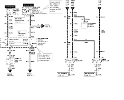 headlight wiring diagram 02 f250 w drl ford truck enthusiasts forums how to wire headlights to a toggle switch at Headlight Circuit Diagram