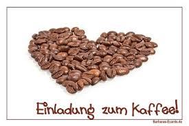 Einladung Zum Kaffee Kaffee Bild 12611 Gbpicsonlinecom