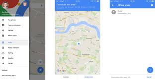 how to download google maps  tech advisor