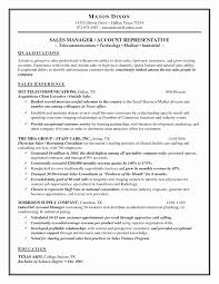 Retail Resume Sample Lovely Sample Sales Resumes Lovely Format A