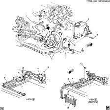 1998 chevy s10 wiring diagram 1998 discover your wiring diagram 3 8l v6 impala engine