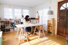 studio furniture ideas. Studio Furniture Ideas. Amazing Home Art Design 48 For Your Ideas L