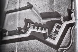 Fort Wagner