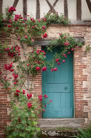 front door photography292 best Blue color images on Pinterest  Color blue Colors and Blues