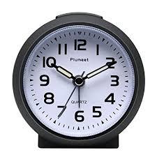 Image result for reloj despertador pequeño
