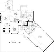 luxury houseplans ideas luxury home designs photos interesting inspiration dream house plans house floor plans luxury