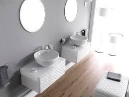 Porcelanosa Bathroom Accessories Lounge Porcelanosa Recherche Google Salle De Bain Pinterest