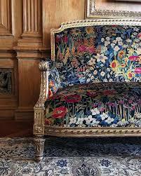 couch upholstery fabric jnehllworth misondeluxe sofa fabrics india furniture calculator uk