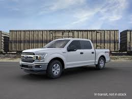 2018 Ford Truck Towing Capacity Chart 2020 Ford F 150 Towing Capacity Chart Specs Phil Long Ford