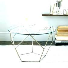 west elm terrace coffee table coffee table west elm oval marble coffee table west elm terrace