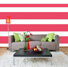 stripe wall decal wall stripes wall decal throughout removable wall decals stripes good ideas vinyl wall decals stripes
