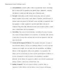esl curriculum vitae editing websites order top masters essay on cruel angels thesis parapara